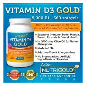 VitaminD3GoldProductImage